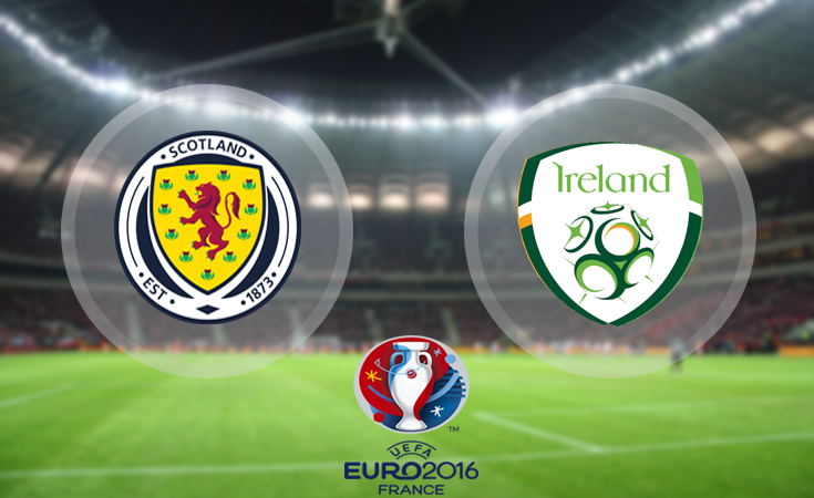 republic of ireland vs scotland